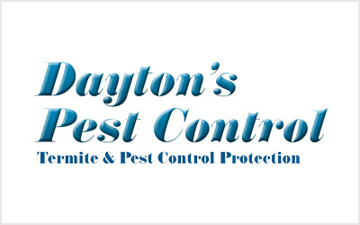 Dayton's Pest Control Uses Fleet Tracking Software to Uncover New Business Challenges