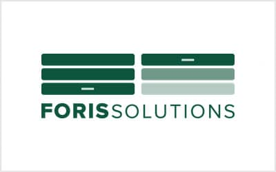 Foris Solutions Increases Driver Safety and Decreases Fuel Costs