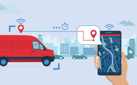 How Can GPS Technology Grow Your Business?